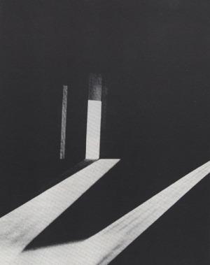 James Turrell, Mendota Stoppages, (1969-1974)