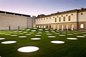 Der Erweiterungsbau des Städel Museums