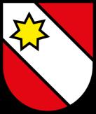 Wappen der Stadt Thun